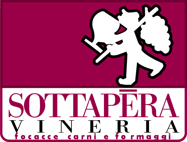 logo sottapera cell new copia
