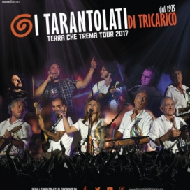 Tarantolati di Tricarico